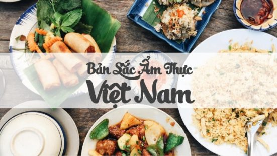 Những Quán ăn ngon tại Đăk Nông