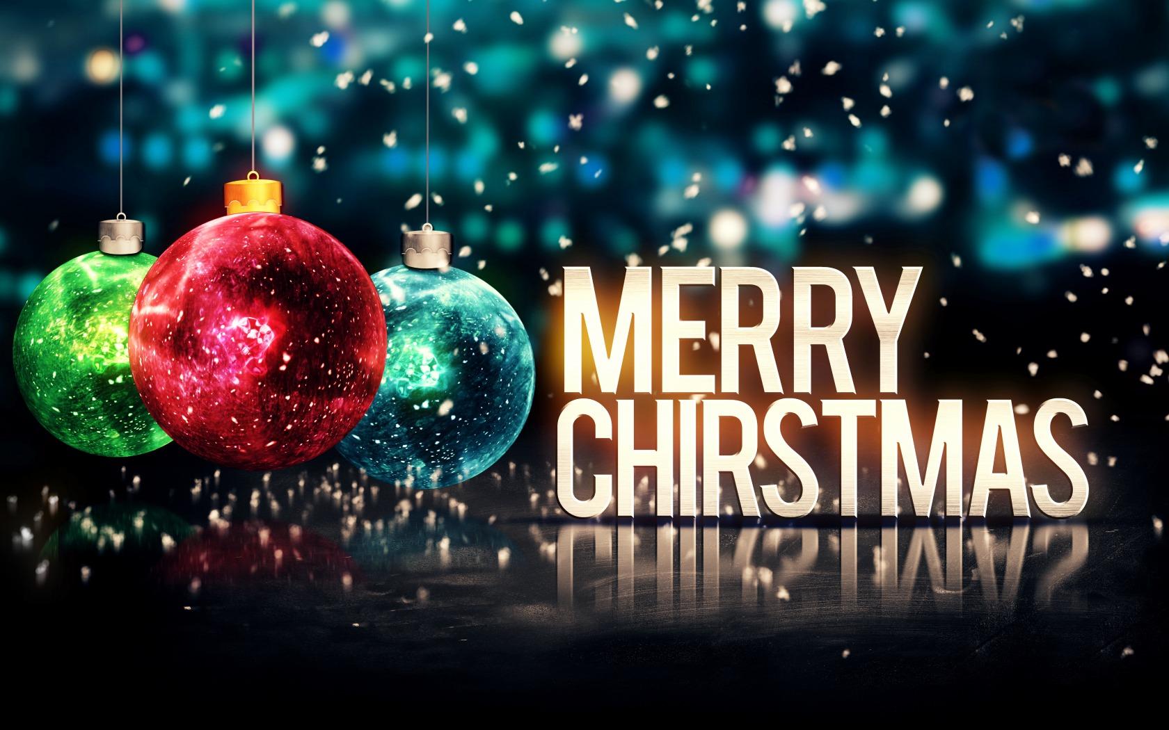 Những địa điểm vui chơi Noel tại TP.HCM